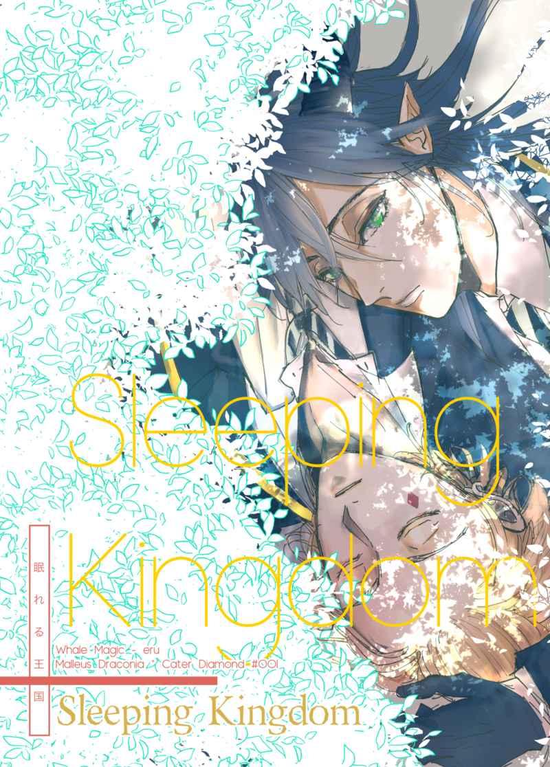 Sleeping Kingdom