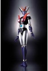 超合金魂 GX-09 ミネルバX(再販)