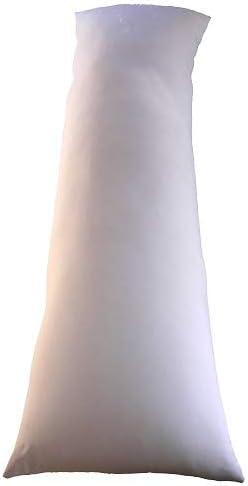 抱き枕本体「マシュマロ改 エキスパートエディション 熟練者用」 (50×160センチ)