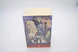 Fate/Zero 全4巻完結セット (書籍)単行本 – 2012/1/1