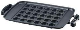 象印部品:たこ焼きプレート/BG476802G ホットプレート用