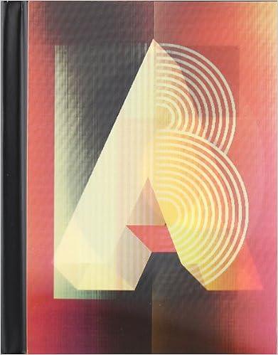Abc3d(英語) ハードカバー – イラスト付き, 2008/10/14