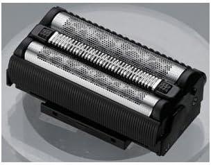 【まとめ 2セット】 日立 ロータリー式シェーバー用替刃 (外刃・内刃一体型) K-LTX3D