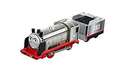 Thomas & Friends Track Master Merlin The Invisible [並行輸入品]