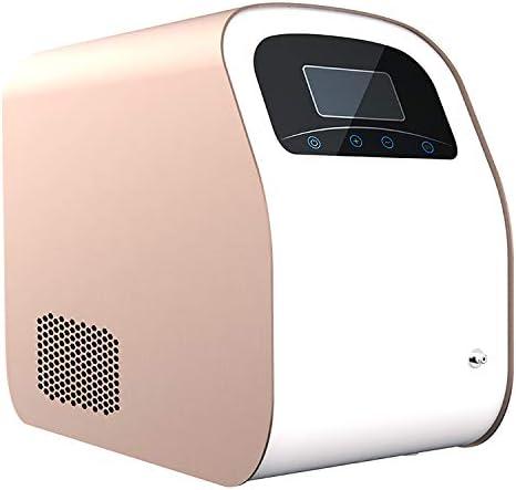 【業務用】【水素吸入器】H2 life PG300 (高費対効果・長寿命・プロ仕様) 気軽に水素吸引
