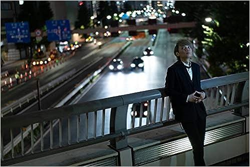 【Amazon.co.jp 限定】TVガイドVOICE STARS Dandyism 特典生写真付きAmazon限定表紙版(日本語) ムック – 2020/8/27