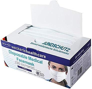 不織布マスク 50枚入り 3層構造 大人用 使い捨て 高密度フィルター 飛沫予防 ウイルス対策