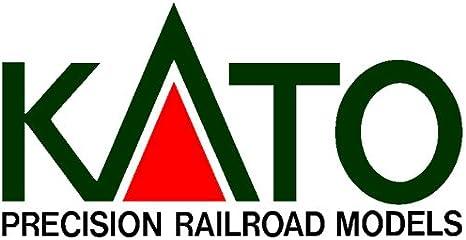 KATO Nゲージ 185系200番台踊り子色 7両セット 10-1442 鉄道模型 電車