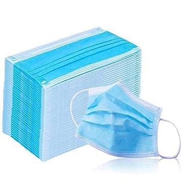マスク ウイルス対策 医療マスク surgical mask不織布 pm2.5 花粉 抗菌 男女兼用 紐タイプ 40枚入