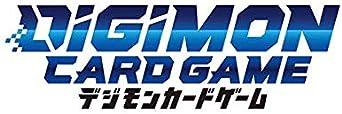 (1カートン12BOX) デジモンカードゲーム ブースター ULTIMATE POWER【BT-02】
