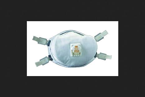 3 M 8233シリーズ保護マスク 3M 8233 60-pack 8233