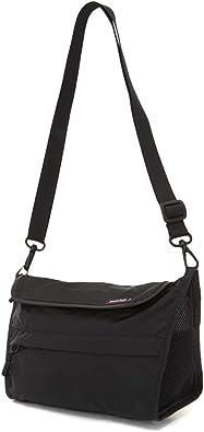 (モンベル) mont-bell パッカブル·ショルダーバッグ Packable Shoulder Bag [並行輸入品]
