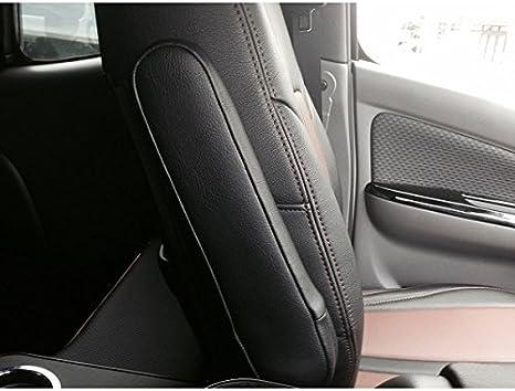 NV350 キャラバン E26 標準ボディ プレミアムGX用 アームレスト