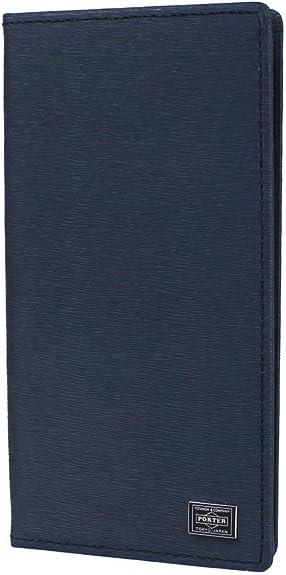 [ポーター]PORTER CURRENT カレント iPhone 11 Pro CASE スマホケース 052-02247