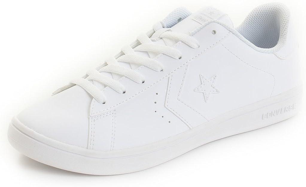 コンバース(コンバース) NEXTAR310 (ホワイト/23.0)