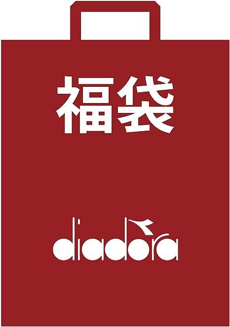 [ディアドラ] 2019 diadora福袋7点セット メンズ DFP9110