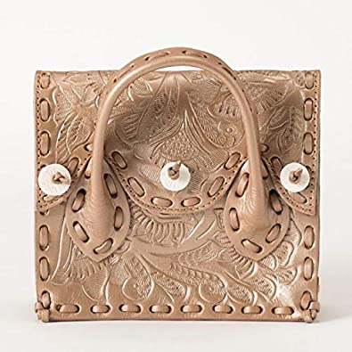 Carving Tribes カービングトライブス Micro Maestra マイクロマエストラ カービングバッグ 49382525 GRACE CONTINENTAL グ...