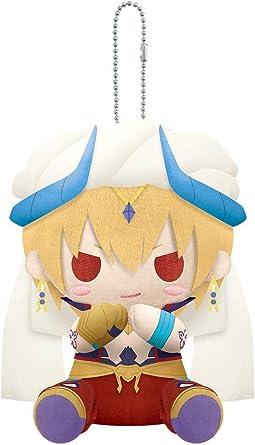 壽屋 ぴたぬい Fate/Grand Order -絶対魔獣戦線バビロニア- ギルガメッシュ GX164