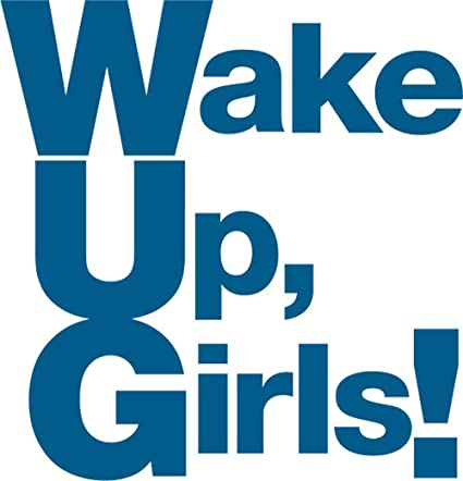 Wake Up, Girls! LIVE ALBUM ~想い出のパレード~