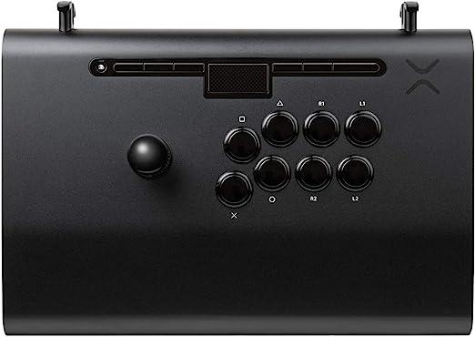 Victrix Pro FS アーケードファイトスティック タッチパッド付モデル for PS4(051-083-JP)