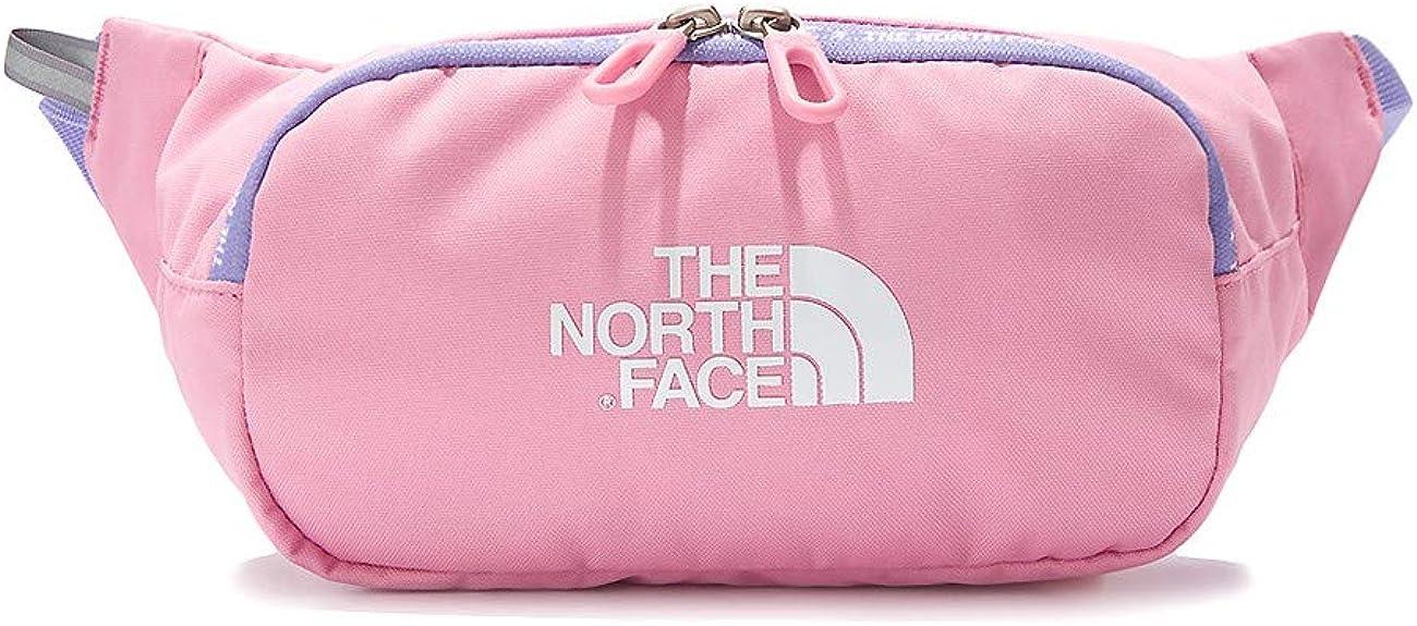 (ノースフェイス) THE NORTH FACE キッズウエストバッグK'S TNF WAISTBAG ショルダーバッグ [並行輸入品]
