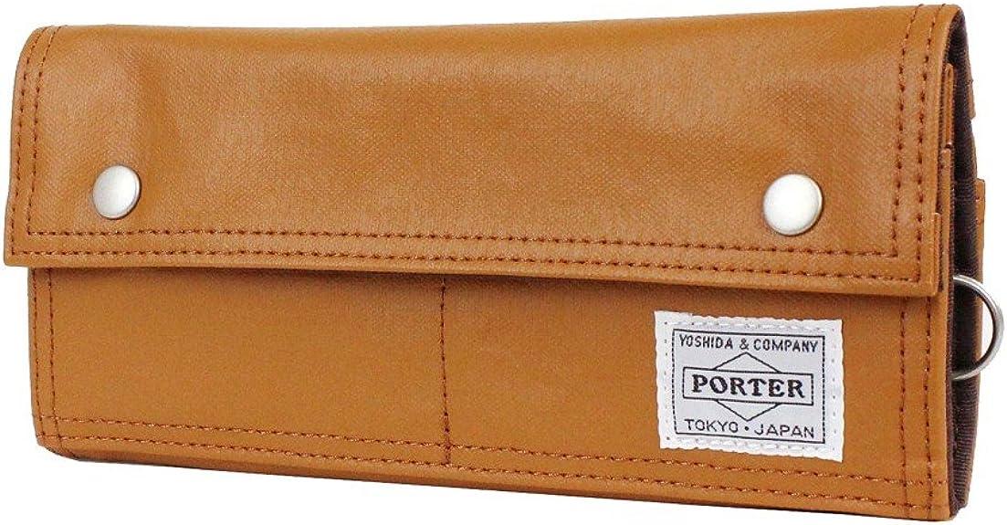 (ポーター) PORTER 長財布 [フリースタイル] 707-08226
