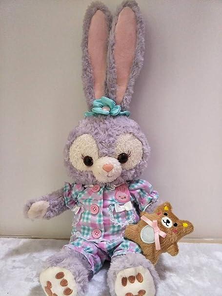 ステラ・ルー 服衣装 duffy コスチューム stellalouパジャマ