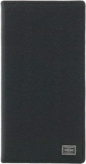 [ポーター] iPhone 11 Pro Max ケース メンズ 052-02246