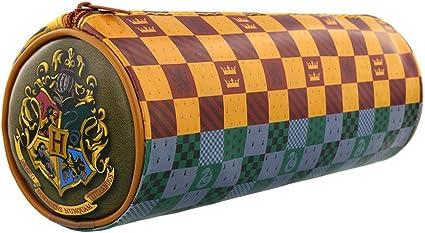 HARRY POTTER ハリーポッター - House Crests/ペンケース/文房具 【公式/オフィシャル】