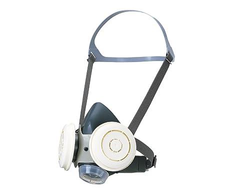 防塵マスク DR28SL4N /1-8898-01