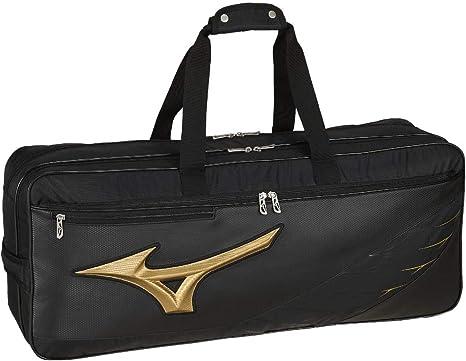 MIZUNO(ミズノ) バドミントン トーナメントバッグ