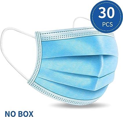N95使い捨てマスク医療用マスクサージカルマスク3プライアンチウイルスアンチダストFFP3 KF94不織布弾性イヤループ口フェイスマスク