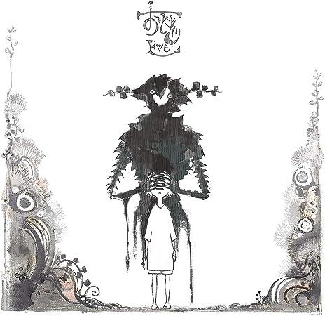 【早期購入特典あり】おとぎ (初回限定盤)(CD+DVD)(特典CD(ぼっちラジオ2)付き)