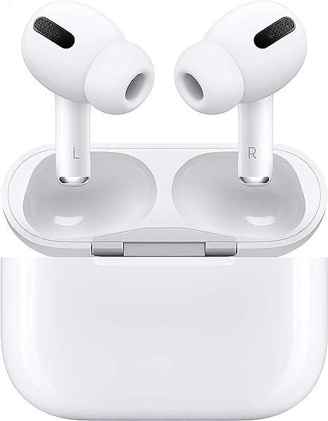 【2020進化版 Bluetooth 5.0タッチ式】ワイヤレスイヤホン ブルートゥース 自動で接続ペアリング両耳通話 5時間連続音楽再生可能 (ホ ワイト)