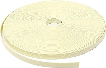 紺屋商事 06 /5 クラフトバンド(紙バンド) クリーム 50m RAP00000065