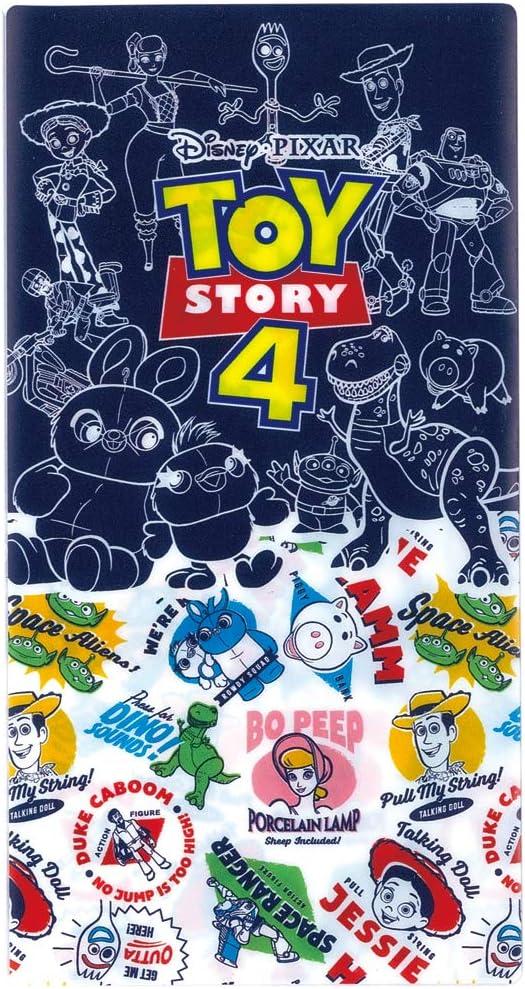 ディズニー抗菌マスクケース TOY STORY4