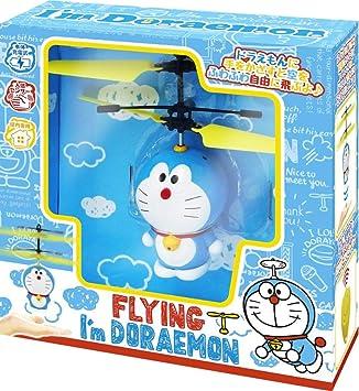 FLYING I'm DORAEMON フライング アイム ドラえもん ヘリコプター