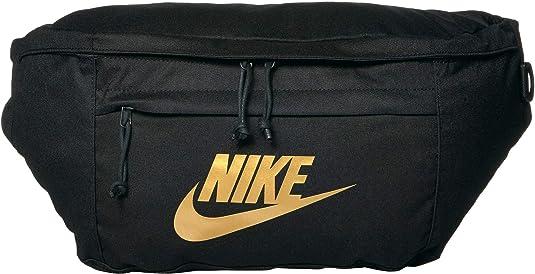 [ナイキ Nike] メンズ バッグ ボディバッグ・ウエストポーチ Tech Hip Pack [並行輸入品]