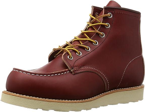 [レッドウィング] ブーツ 8875 メンズ