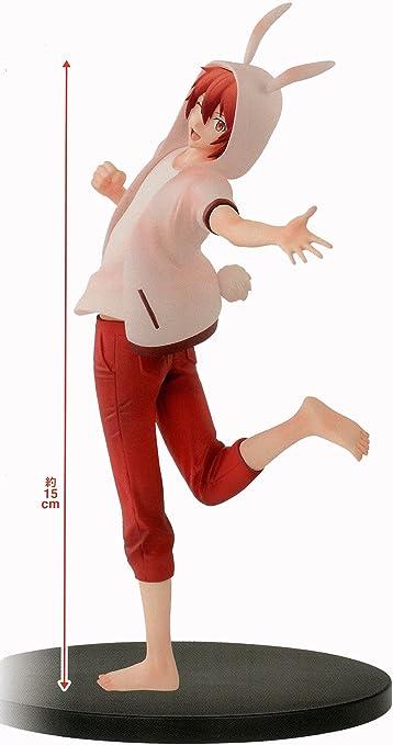 アイドリッシュセブン DXFフィギュア vol.7 七瀬陸 通常カラーver. バンプレスト プライズ