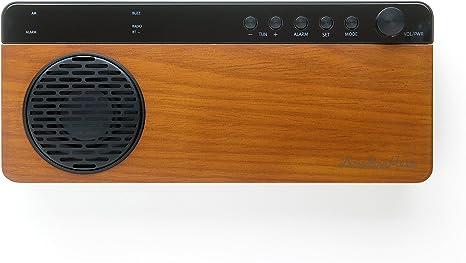 UVZZ-10065 Amadana Music Radio