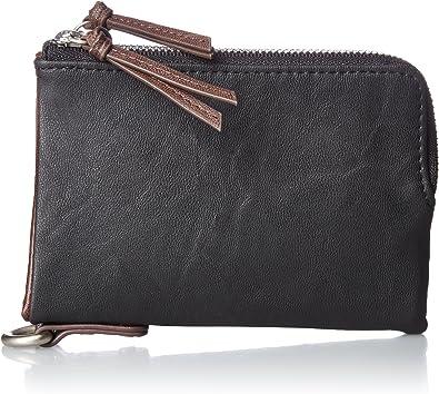 [デバイス] 財布 gland