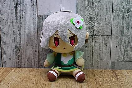 畑山商事 プリンセスコネクト! Re:Dive ヌイグルミ S コッコロ