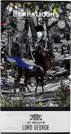 Penhaligon's The Tragedy Of Lord George 75ml/2.5oz Eau De Parfum Spray for Men