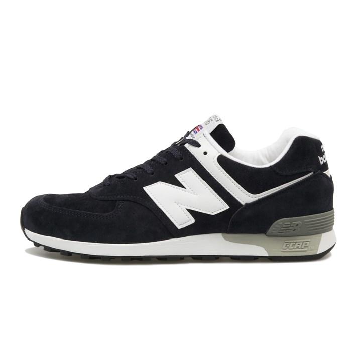 【New Balance】 ニューバランス M576DNW(D) DARK NAVY(DNW)
