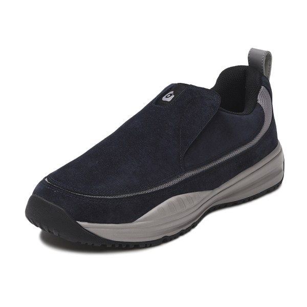 【gravis】CUE グラビス キュー 5050 OBSIDIAN/LT.GRY