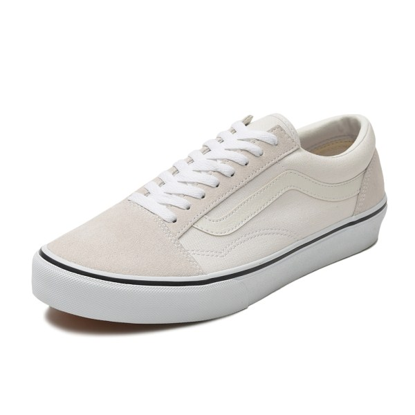 【VANS】OLD SKOOL DX ヴァンズ オールドスクール DX CALM V36CL+ CALM MARSHMALLOW