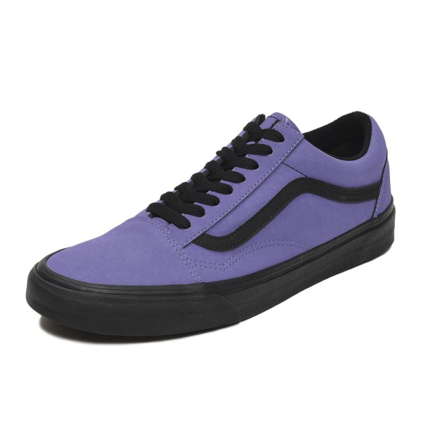 【VANS】OLD SKOOL ヴァンズ オールドスクール VN0A38G1UMK VERONICA/BLACK