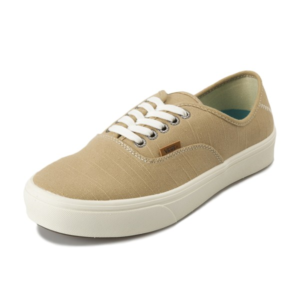 【VANS】AUTHENTIC SF ヴァンズ オーセンティックSF V44SF HEMP LARK