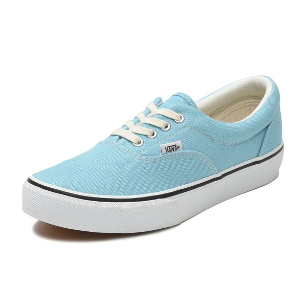 【VANS】ERA ヴァンズ エラ V95CL+ COLORS CAPRI